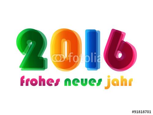 frohes neues jahr 2016,bilder frohes neues jahr,bilder frohes neues jahr 2016,bilder gutes neues jahr 2016,Frohes Neues Jahr Hintergrundbilder 2016,2016 Neue Jahr Tapeten Bilder