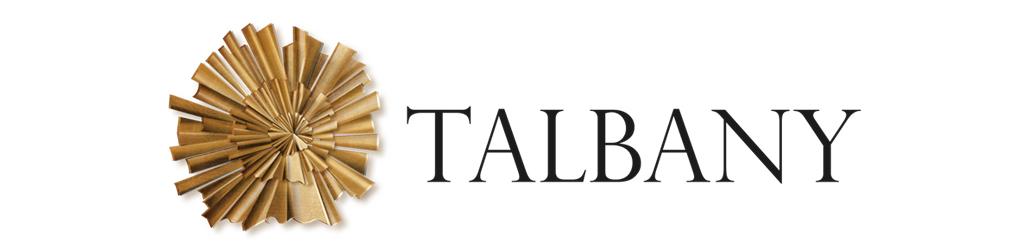 TALBANY