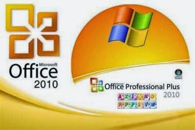 Office-Professional-Plus-2010 SP2 x86