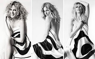 Kylie Minogue breast cancer