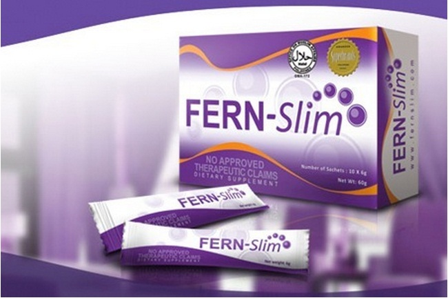 Celebrity Slim coupons 2019: 5% Off promo codes and ...