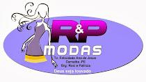 R.P MODAS CARNAIBA