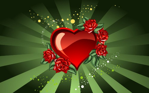 love1111