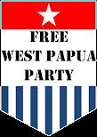 FWPP Logo