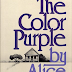 Review: The Color Purple by Alice Walker