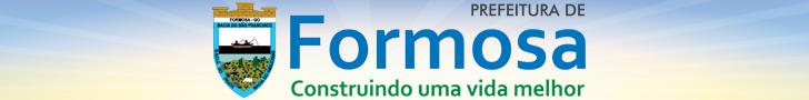 www.formosa.go.gov.br