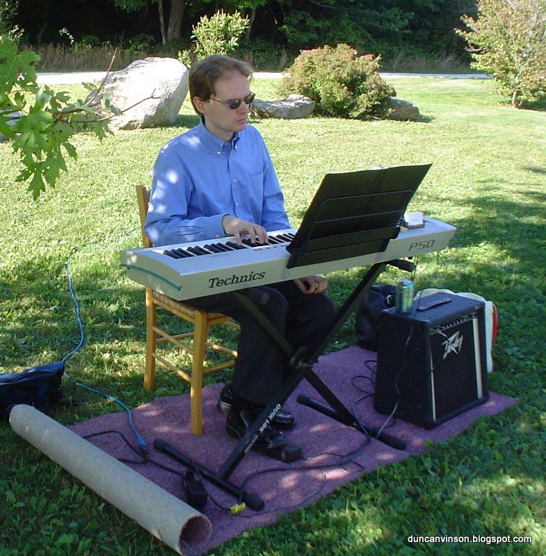ives essays before a sonata summary