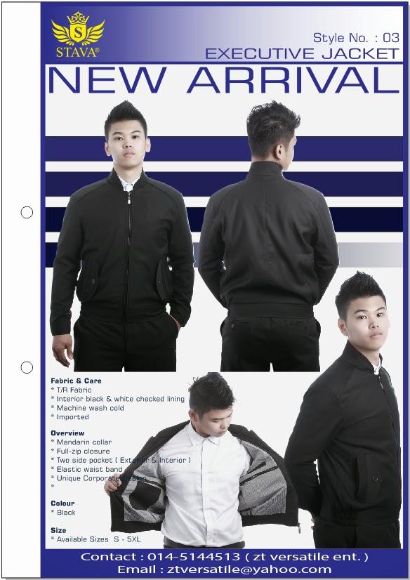 Style No : 03