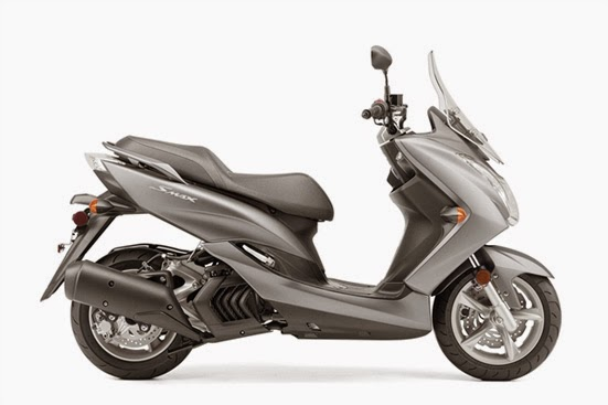 2015 yamaha smax features specifications and price the. Black Bedroom Furniture Sets. Home Design Ideas