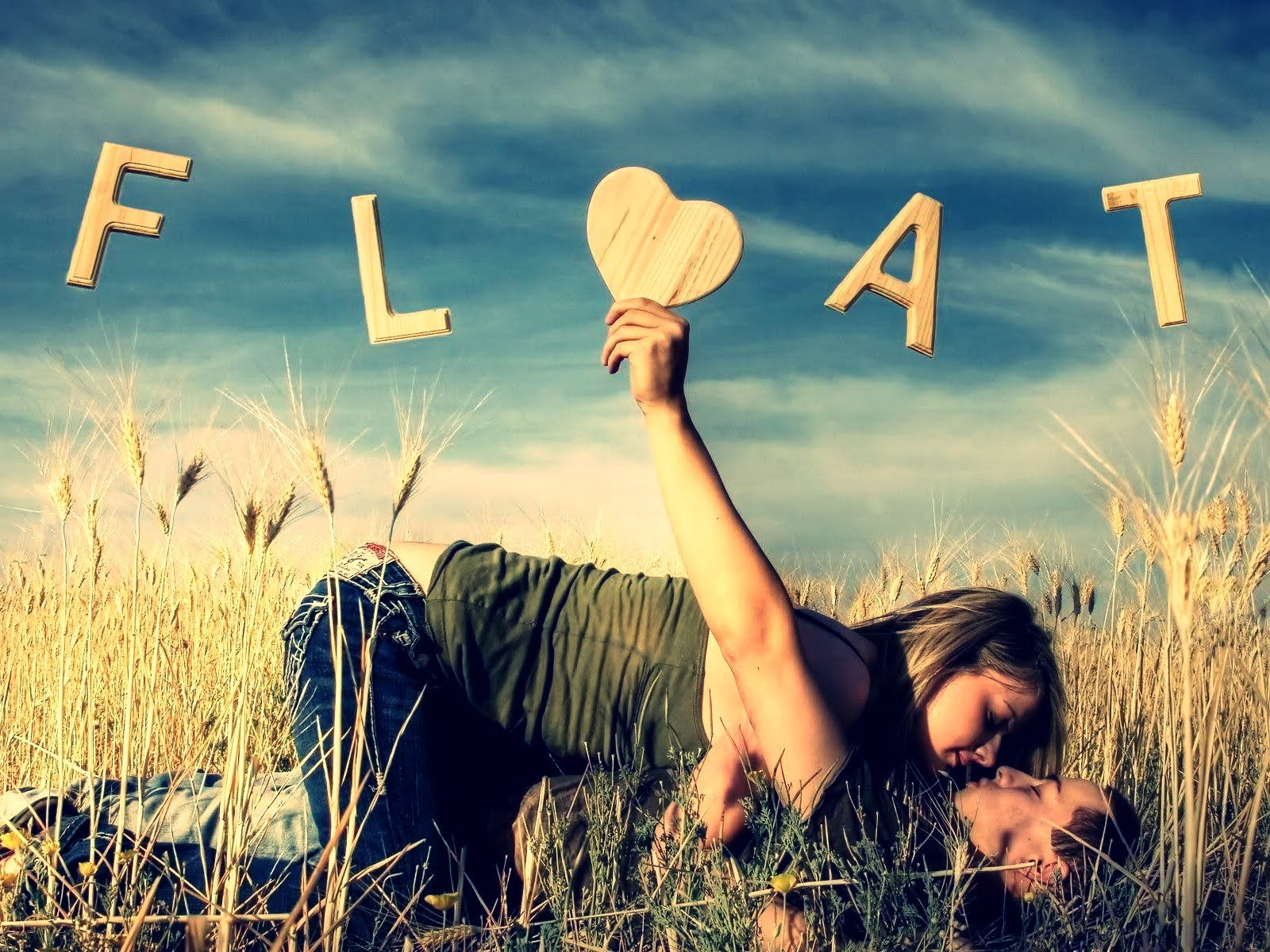 Love Wallpaper For Girlfriend And Boyfriend : Best HD Wallpapers, New Wallpapers, Pc Wallpapers, Mobile Wallpapers: July 2011