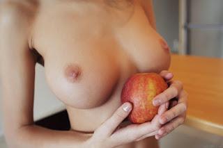 裸体自拍 - sexygirl-0000000011-780381.jpg