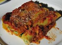 Recetas-pasta-harina-espinaca-riccota