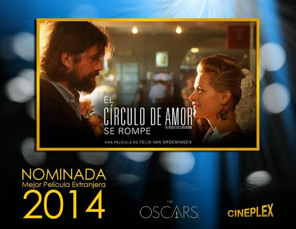 Domingo-Marzo-Entrega-Premios-Oscar-El-Circulo-De-Amor-Se-Rompe-Nominada-Mejor-Pelicula-Extranjera-2014