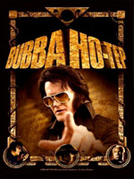 Bubba Ho tep