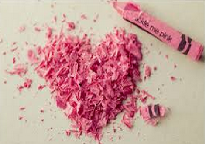 20 Kata Kata Galau Kesunyian Cinta Tragis