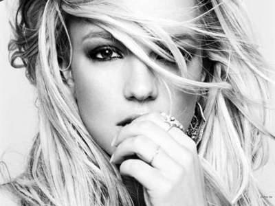 Britney Spears - Avatarlar�m (: