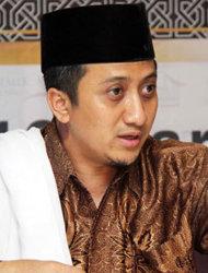 Sanggahan Ust. Yusuf Mansur Terhadap Pemeriksaan Bea Cukai | Wawancara Dengan Detik.com