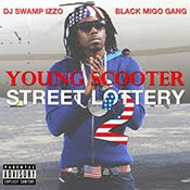 Street Lottery 2: Coming Soon!