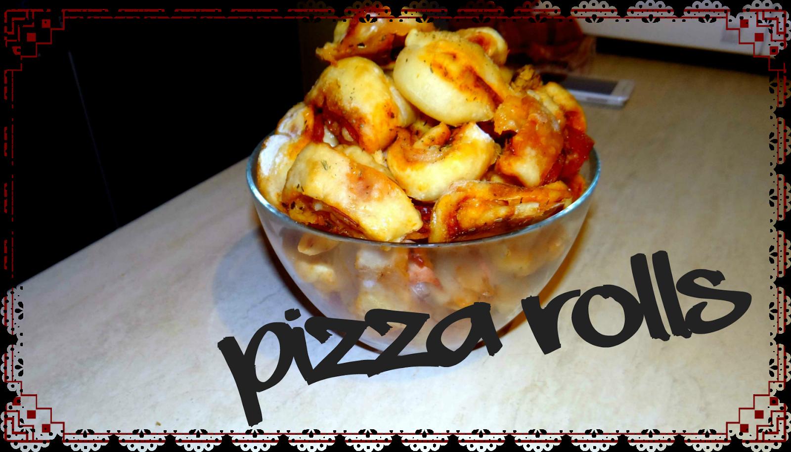 http://zaklecienaszczescie.blogspot.com/2014/08/pizza-rolls-salami-i-bekonowe-szybka.html