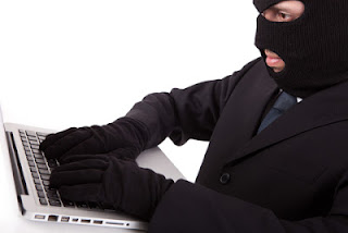Insure Your Business Against Hacking
