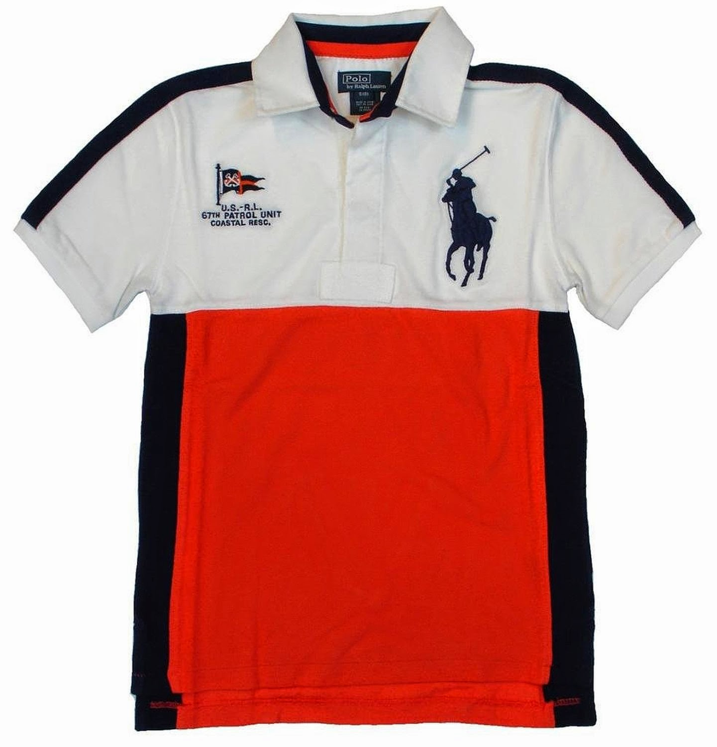 White Polo Shirts For Boys Images Pictures   Becuo