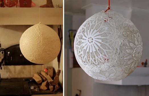 Najlacnejšie originálne lampy
