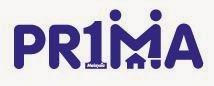 Soalan Lazim Mengenai PR1MA