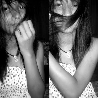 Nurul Asyiqin ♥