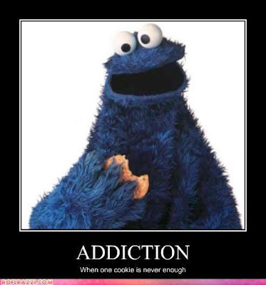 addiction joke