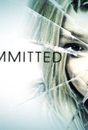 Watch Committed Online Free 2011 Putlocker