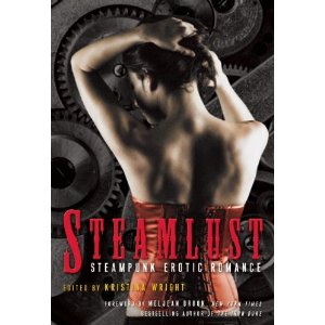 Steamlust