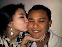 Ciuman Hot Artis-Artis Indonesia