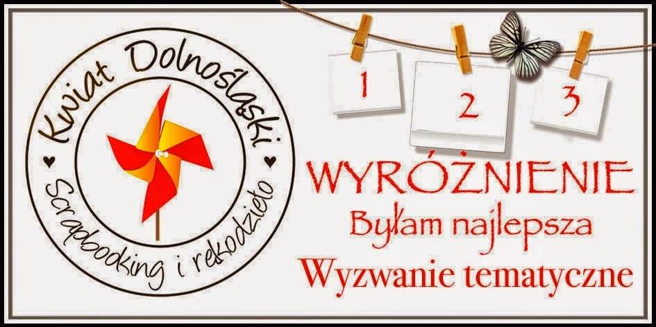 http://gdy-mam-czas.blogspot.com/2014/04/wyroznienie.html