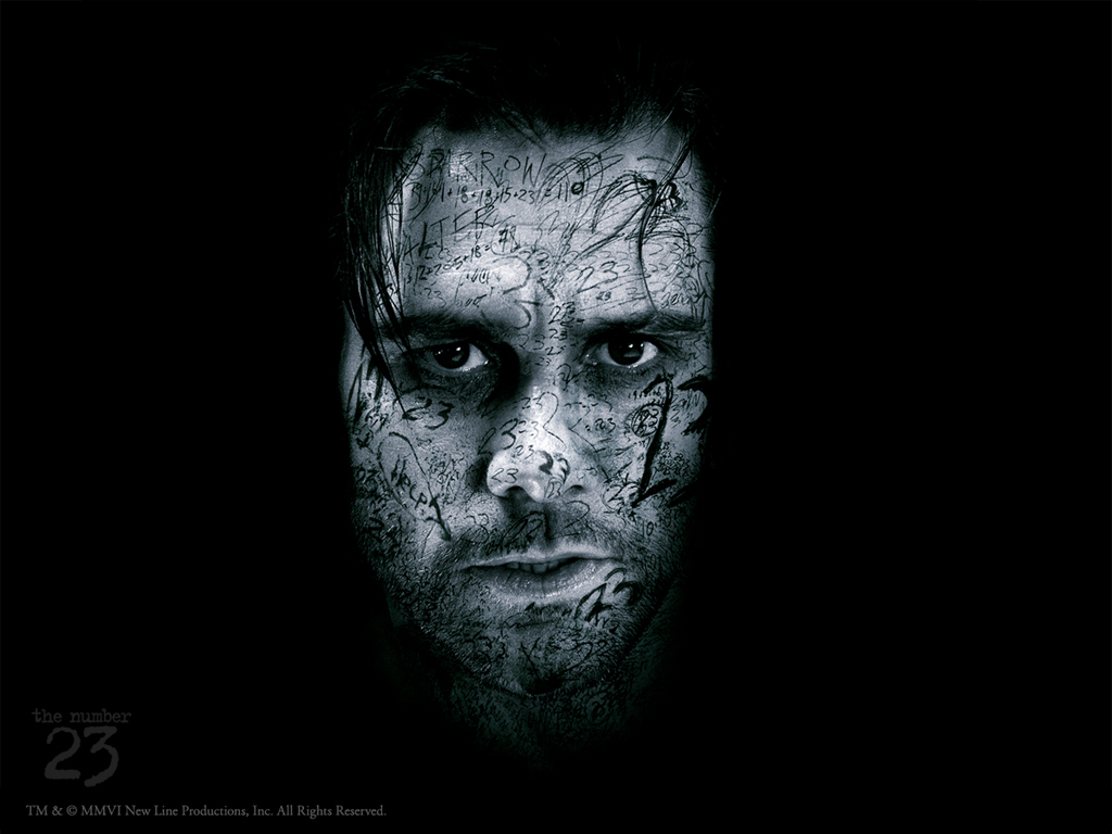http://2.bp.blogspot.com/-R7Bcqc7sWbw/TcQaNhOSI7I/AAAAAAAAA84/TifCxw-IyzE/s1600/Jim_Carrey_in_The_Number_23_Wallpaper_1_800.jpg