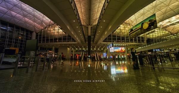 lapangan-terbang-hong-kong