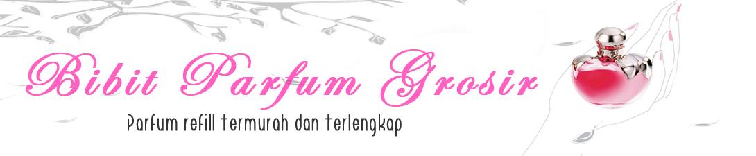 Bibit Parfum Grosir