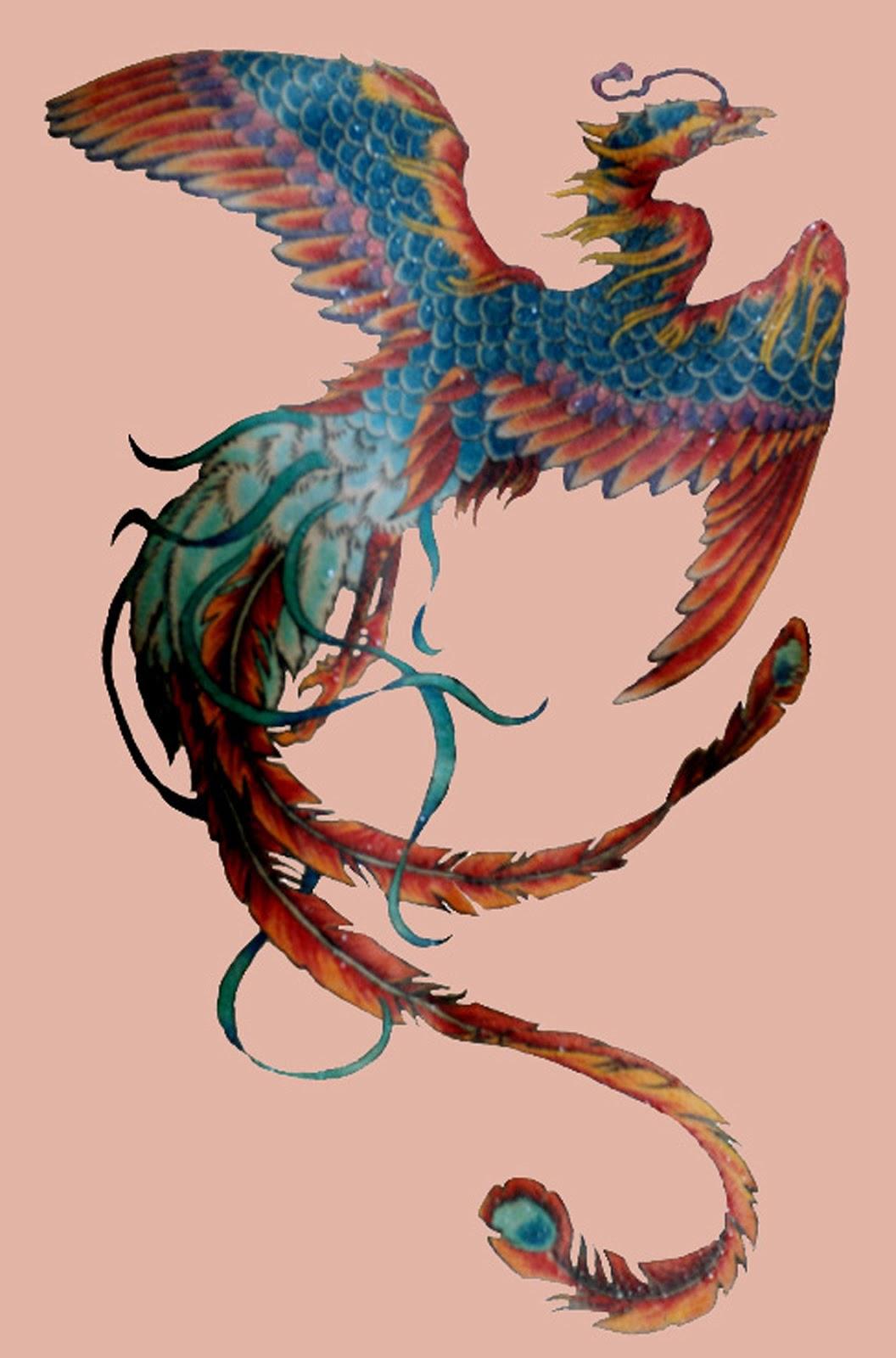 22.+Phoenix+tattoo+art.jpg