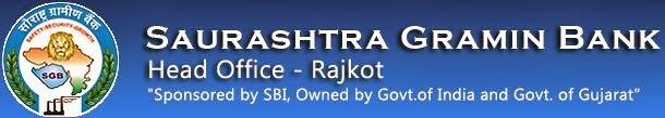 Saurashtra Gramin Bank Image
