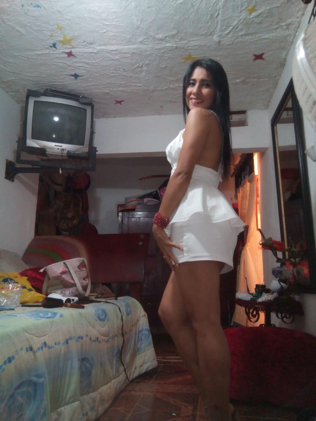 fotos de mujeres dominicanas buscando hombres