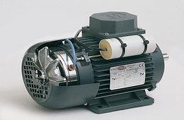 آلات التيار المستمر - DC Power machines
