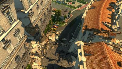 Free Download Emergency 2013 PC Game Full Version Screenshots 1