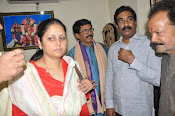 Mrutyunjaya Yagam at Film Nagar Temple-thumbnail-5