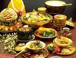 มุมสุขภาพ,,อาหารไทย