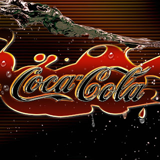 Coca Cola Logo