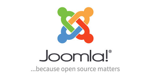 intext:powered by joomla & filetype:sql -github