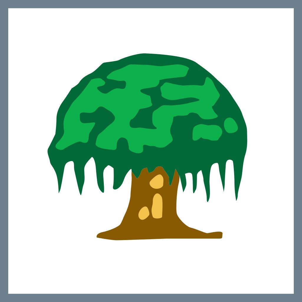 Makna Sila Ketiga Pancasila Pohon Beringin