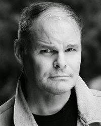 Paul Birchard