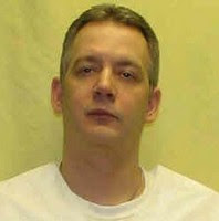 Ohio executes Brett Hartman
