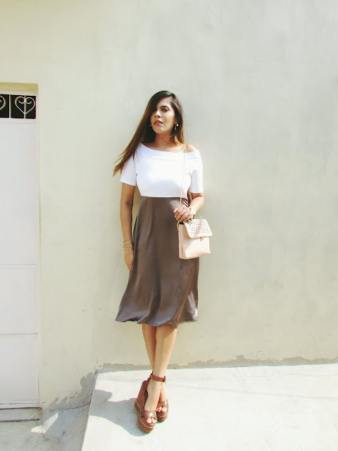 fashion, stalkbuylove, how to style off shoulder dress, off shoulder dress india online, cold shoulder dress, delhi blogger, delhi fashion blogger, indian blogger, fall fashion trends,amazon india fashion week 2016,beauty , fashion,beauty and fashion,beauty blog, fashion blog , indian beauty blog,indian fashion blog, beauty and fashion blog, indian beauty and fashion blog, indian bloggers, indian beauty bloggers, indian fashion bloggers,indian bloggers online, top 10 indian bloggers, top indian bloggers,top 10 fashion bloggers, indian bloggers on blogspot,home remedies, how to