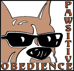 Pawsitive Obedience